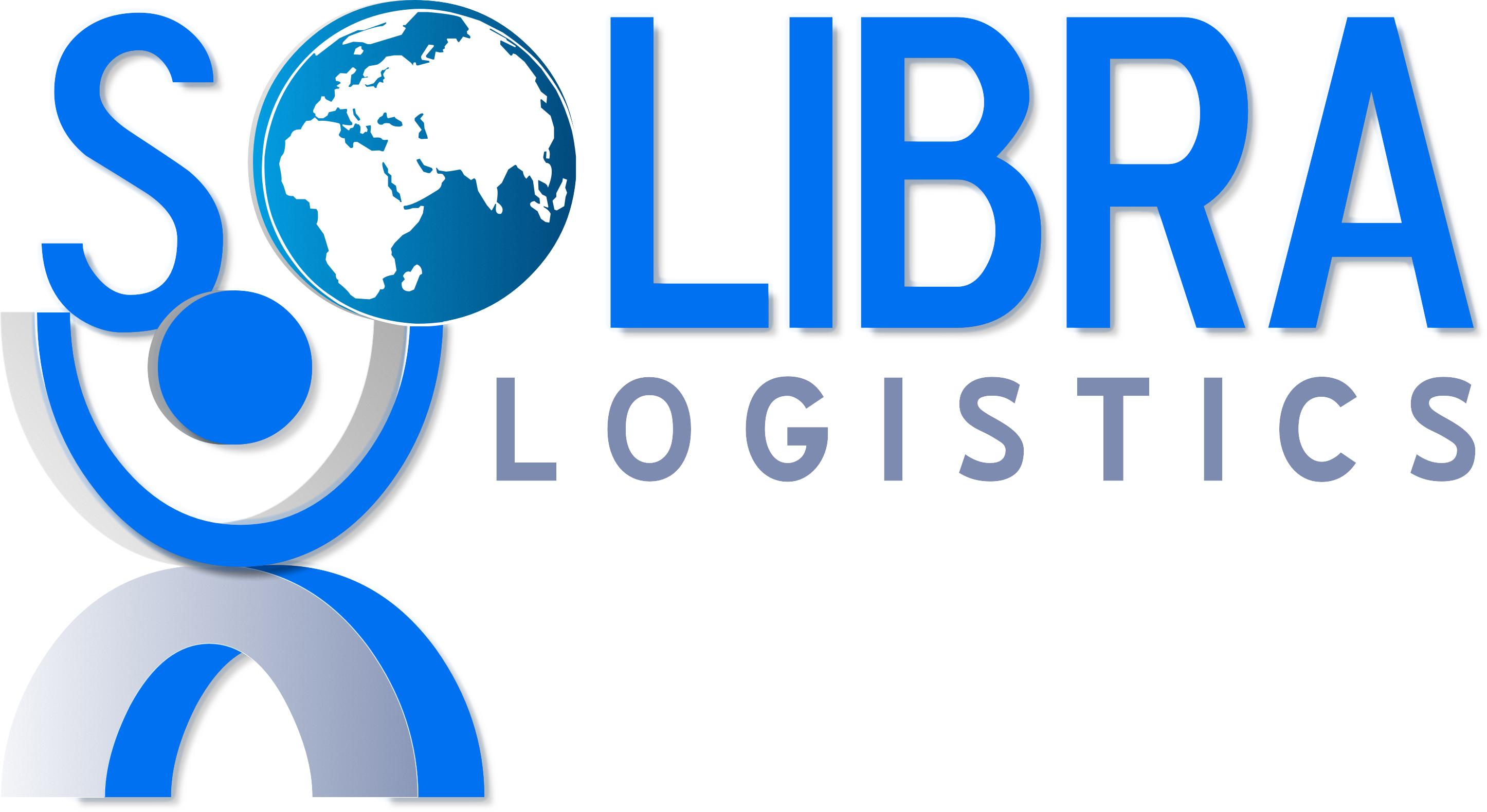Solibra Logistics Turkey | Blog